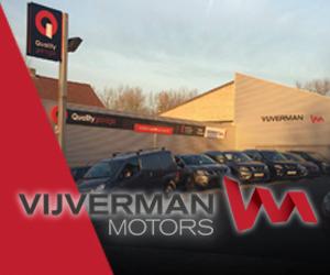 vijverman-motors-banner-vierkant-2.jpg